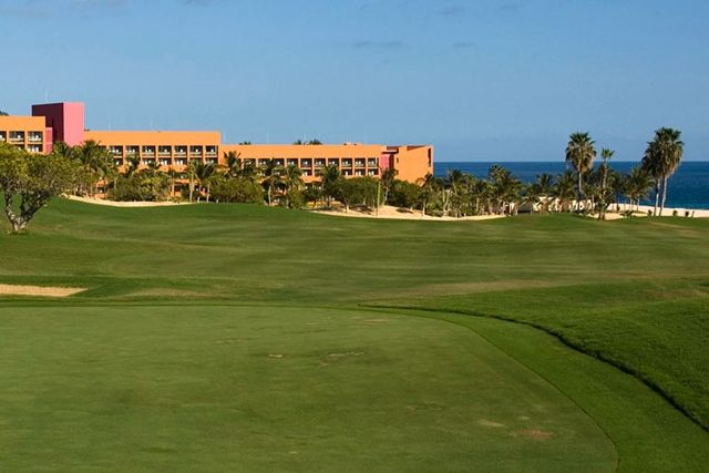 Melia_Cabo_Real_All_Inclusive_Beach_Golf_Resort